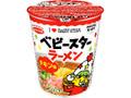 エースコック ベビースターラーメン カップめん チキン味 カップ54g