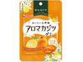 ハウス アロマカジツグミ ベルガモット&オレンジ味 袋42g