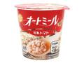 旭松 オートミール 完熟トマト カップ22.2g