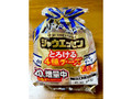 ニッポンハム シャウエッセン とろける4種チーズ 20%増量 袋6本×2