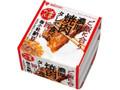 ミツカン 金のつぶ ご飯に合う濃厚焼肉タレで食べる旨~い極小粒納豆 パック40g×3