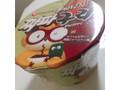 農心 짜파구리 チャパグリ カップ114g