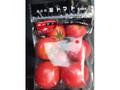 せたな 潮トマト 7個