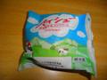 ローソン パイシュー 清里産牛乳入りクリーム 袋1個