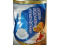 てんけい 北海道の濃縮乳を使ったミルクまんじゅう 袋125g