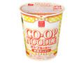 コープ コープヌードル ポトフ風の味わい 野菜タンメン カップ69g