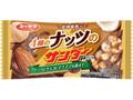 有楽製菓 4種のナッツのサンダー 袋1本