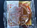 米屋 和楽の里 ぱんけーき メープル&バタークリーム 袋1個