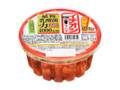 美山 イチオシキムチ カップ500g