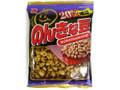 木村 のんきな豆 袋100g+20%増量