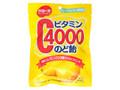 ハローズ ハローズセレクション ビタミンC4000のど飴 袋95g