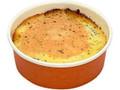 セブン-イレブン たらことポテトのとろーりチーズ焼き