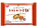 日清 トマトのつけ麺 2人前 袋380g