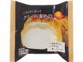 オランジェ ひかえめに言ってクリーム多めのシュークリーム・カスタード 袋1個
