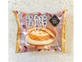 セレクトスイーツ 安納芋のもっちり生どら焼き 袋1個