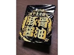 ペヤング 豚骨醤油 カップ115g