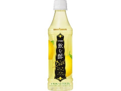 ポッカサッポロ LEMON 飲む酢ダイエット ペット350ml