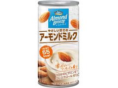 アーモンド・ブリーズ やさしい甘さのアーモンドミルク