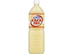 カルピス ぐんぐんグルト 3種の乳酸菌 ペット1.5L