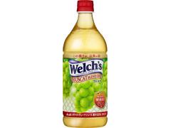 Welch's マスカットブレンド100