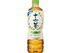 アサヒ 十六茶 ペット630ml
