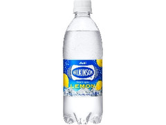 アサヒ ウィルキンソン タンサン レモン ペット500ml