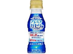 アサヒ 届く強さの乳酸菌 W ペット100ml