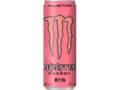 モンスターエナジー パイプラインパンチ 缶355ml