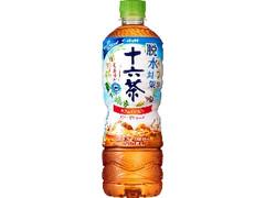 アサヒ 脱水対策 十六茶 ペット630ml