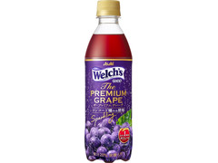 Welch's ザ・プレミアムグレープ