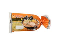 マルちゃん マルちゃんの生ラーメン 味噌 袋450g