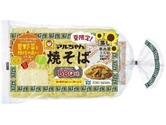 マルちゃん マルちゃん焼そば BBQ味