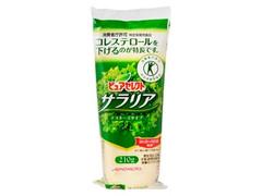 味の素 ピュアセレクト サラリア 袋210g