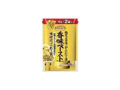 味の素 Cook Do 香味ペースト 袋10g×2