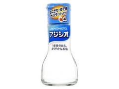 味の素 アジシオ 瓶110g