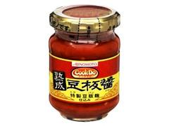 味の素 クックドゥ 熟成豆板醤 瓶100g