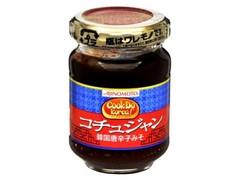 味の素 クックドゥコリア コチュジャン 瓶100g