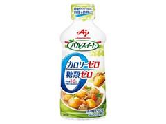 味の素 パルスイート カロリーゼロ 液体タイプ ボトル350g