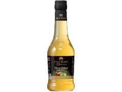 味の素 KEMAL KUKRER りんご酢