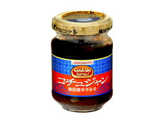 味の素 CookDoKorea! コチュジャン 瓶100g