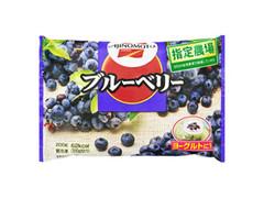 味の素 ブルーベリー 袋200g