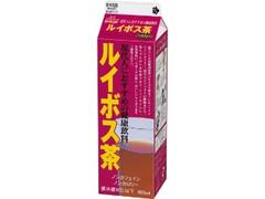 森永 ルイボス茶 パック900ml