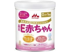 森永 E 赤ちゃん 小缶300g