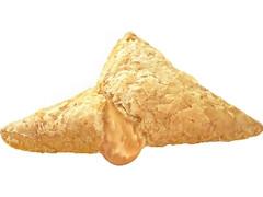 マクドナルド 三角チョコパイ キャラメル