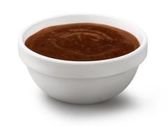 マクドナルド たまり醤油ソース