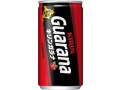 KIRIN キリンガラナ 缶190ml