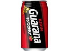 KIRIN キリンガラナ 缶350ml
