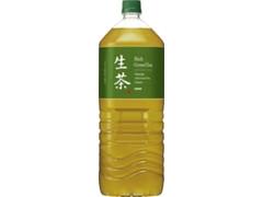 KIRIN 生茶 ペット2L