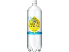 KIRIN キリンレモン ペット1.5L