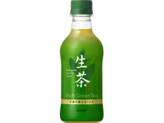 KIRIN 生茶 ペット300ml